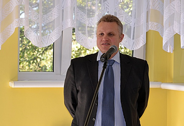 Dariusz Kuzara